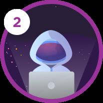 hwh 2 icon