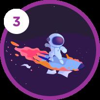 hwh 3 icon