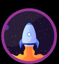 hwh level 3 icon