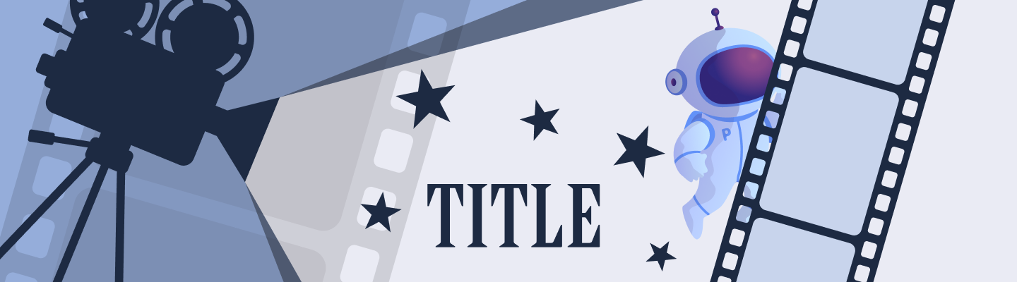 write a movie title in an essay