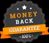 paperhelp money back guarantee